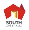 Brand_SouthAust1_RGB